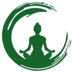 zen81-yoga-meditazione-favicon